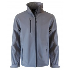 Τζάκετ fleece soft-shell DUBLIN PAYPER